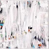 Purchase Hollerado - White Paint