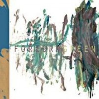Purchase Jason Lescalleet - Forlorn Green (With Greg Kelley)