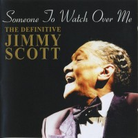 Purchase Jimmy Scott - Someone To Watch Over Me CD1