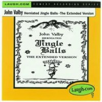 Purchase John Valby - Herniated Jingle Balls (The Extended Version)