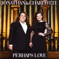 Purchase Jonathan & Charlotte - Perhaps Love