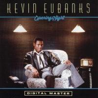 Purchase Kevin Eubanks - Opening Night (Vinyl)