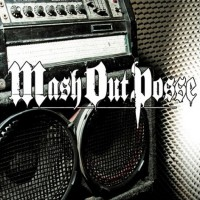 Purchase M.O.P. - Mash Out Posse