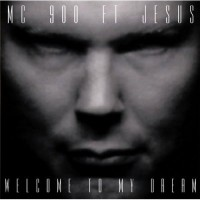 Purchase MC 900 Ft Jesus - Welcome To My Dream