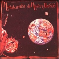 Purchase Mutabaruka - The Mystery Unfolds
