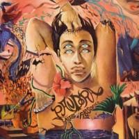 Purchase Pandora - Alibi Filosofico