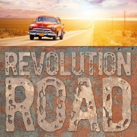 Purchase Revolution Road - Revolution Road