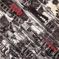 Purchase KGB - Motion (Vinyl)