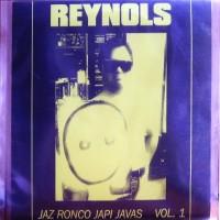 Purchase Reynols - Jaz Ronco Japi Javas Vol. 1