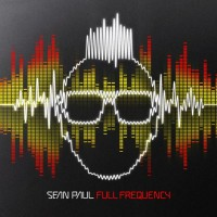 Purchase Sean Paul - Full Frequency
