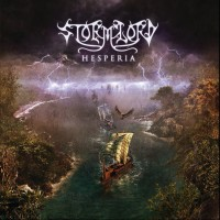 Purchase Stormlord - Hesperia