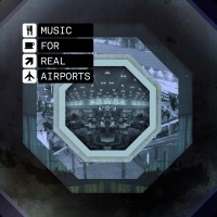 Purchase Black Dog - Music For Real Airports