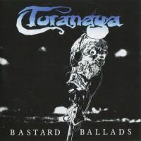 Purchase Toranaga - Bastard Ballads