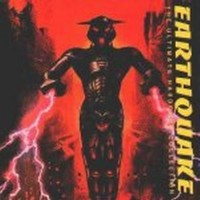 Purchase VA - Earthquake 1 - The Ultimate Hardcore Collection CD2