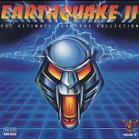 Purchase VA - Earthquake 2 - The Ultimate Hardcore Collection CD1