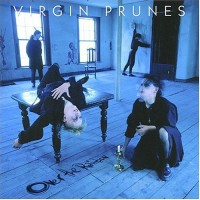 Purchase Virgin Prunes - Over The Rainbow CD1