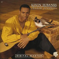 Purchase Kevin Eubanks - Shadow Prophets