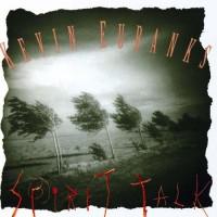 Purchase Kevin Eubanks - Spirit Talk