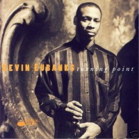 Purchase Kevin Eubanks - Turning Point