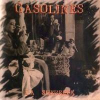 Purchase The Gasolines - La Shereefa
