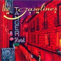 Purchase The Gasolines - Tanger Hotel