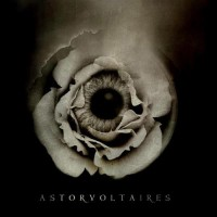 Purchase AstorVoltaires - Black Tombs For Dead Songs