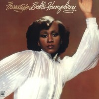Purchase Bobbi Humphrey - Freestyle (Vinyl)