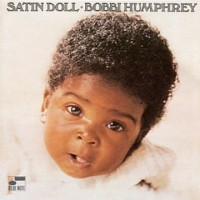 Purchase Bobbi Humphrey - Satin Doll (Vinyl)