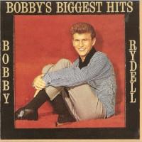 Purchase Bobby Rydell - Bobby Rydell's Biggest Hits