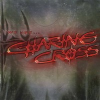 Purchase Charing Cross - We Are