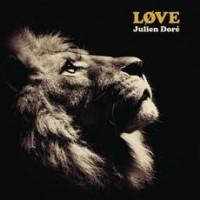 Purchase Julien Doré - Løve