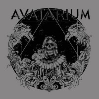 Purchase Avatarium - Avatarium