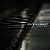 Purchase Black Sun Empire - Variations On Black