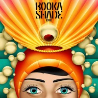 Purchase Booka Shade - Eve
