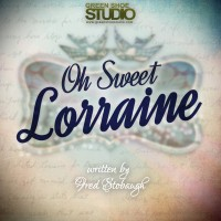 Purchase Green Shoe Studio - Oh Sweet Lorraine (CDS)