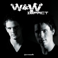 Purchase W & W - Impact