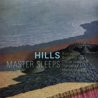 Purchase Hills - Master Sleeps