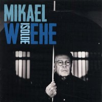 Purchase Mikael Wiehe - Isolde