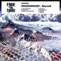 Purchase Nguzunguzu - Skycell