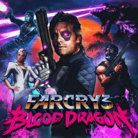 Purchase Power Glove - Far Cry 3: Blood Dragon Original Game Soundtrack