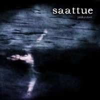 Purchase Saattue - Jaahyvasti