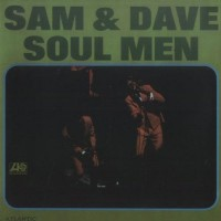Purchase Sam & Dave - Soul Men (Vinyl)
