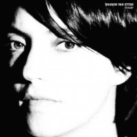 Purchase Sharon Van Etten - Tramp (Deluxe Edition) CD1