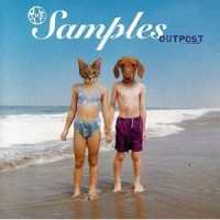 Purchase The Samples - Outpost