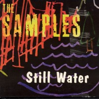 Purchase The Samples - Still Water (EP)
