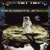 Purchase The Screaming Jets - Scam