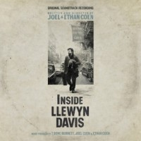 Purchase VA - Inside Llewyn Davis