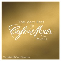 Purchase VA - The Very Best Of Cafe Del Mar Music CD3