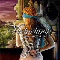Purchase Victorians - Aristocrats' Symphony - Revival