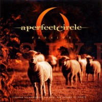 Purchase A Perfect Circle - Passiv e (CDS)
